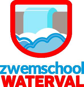 Zwemschool Waterval